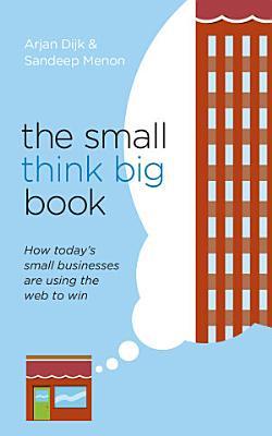 The Small Think Big Book PDF