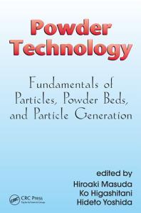 Powder Technology
