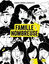 Famille nombreuse