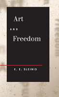 Art and Freedom PDF