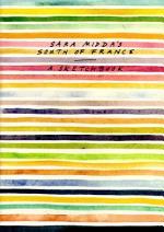 Sara Midda's South of France