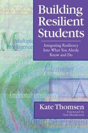 Building Resilient Students PDF