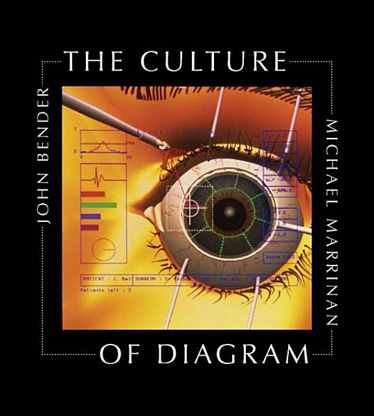 Download The Culture of Diagram Book