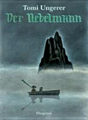 Der Nebelmann PDF