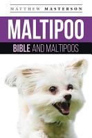 Maltipoo Bible And Maltipoos PDF