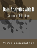 Data Analytics with R