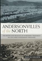 Andersonvilles of the North