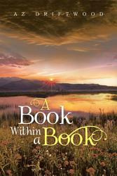 A Book Within A Book Book PDF