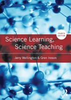 Science Learning  Science Teaching PDF