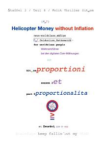 Helicopter Money   8 PDF