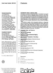 Print Book PDF