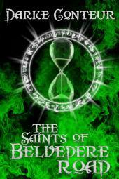 The Saints of Belvedere Road