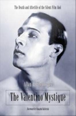 The Valentino Mystique