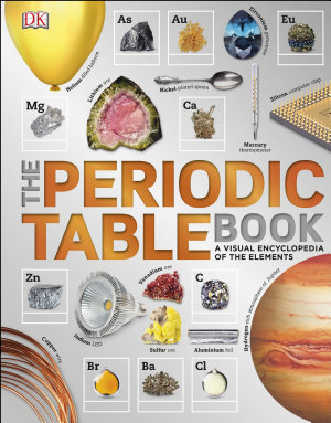 The Periodic Table Book