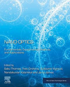 Nano Optics
