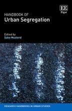 Handbook of Urban Segregation PDF