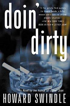 Doin  Dirty PDF
