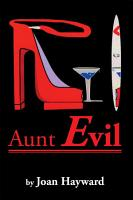 Aunt Evil PDF
