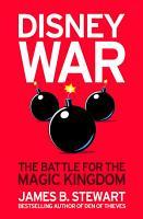 Disneywar PDF