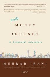Mad Money Journey: A Financial Adventure