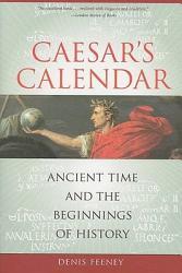Caesar   s Calendar PDF