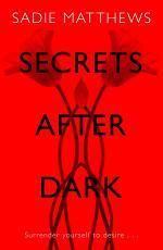 Secrets After Dark (After Dark Book 2)