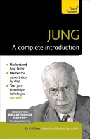 Jung  A Complete Introduction PDF