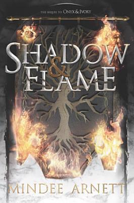 Shadow   Flame