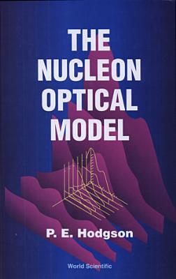 The Nucleon Optical Model PDF