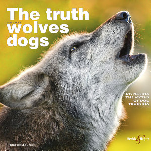 The truth about wolves and dogs PDF