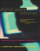 Digital Media Revisited PDF