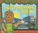 Good Morning Brew Book
