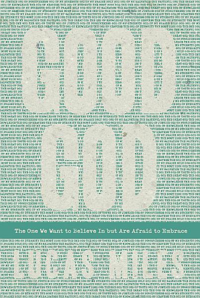Download Good God Book