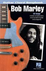 Bob Marley (Songbook)