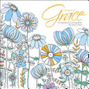 Images of Grace