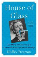 House of Glass PDF