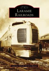 Laramie Railroads