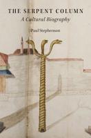 The Serpent Column PDF