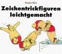 Zeichentrickfiguren leichtgemacht PDF