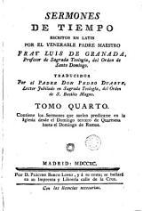 Sermones, 4