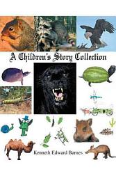 A Children s Story Collection PDF