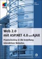 Web 2 0 mit ASP NET und Ajax PDF