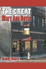 The Great Mary Ann Doyle