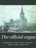 The Official Organ PDF