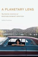 A Planetary Lens PDF