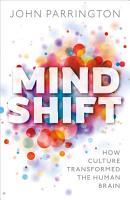 Mind Shift PDF