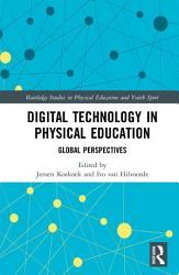 Digital Technology in Physical Education PDF