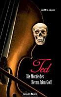 TED   Die Morde des Herrn John Goff PDF