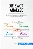 Die SWOT Analyse PDF