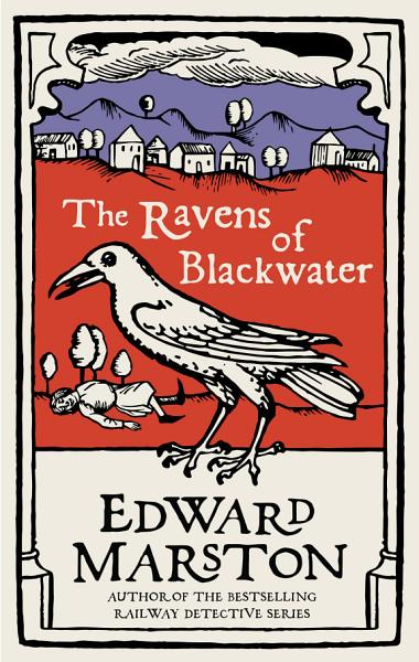 Download The Ravens of Blackwater Book